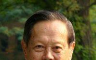 世界著名物理学家 杨振宁