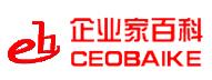 企业家百科网-中国企业家领袖